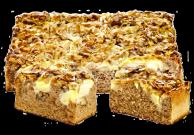 Wiener-Apfel-Blechkuchen