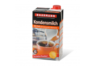 Kondensmilch, 4 % Fett