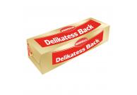 Delikatess Back / MB