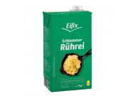 Eifix Schlemmer-Rührei, pasteurisiert