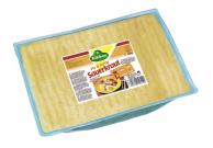 Sauerkraut Fix & Fertig