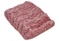Hackfleisch, gemischt