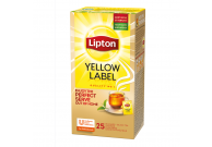 Yellow Label Schwarztee