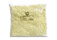 Mozzarella, gewürfelt, 40 % Fett i.Tr.