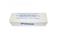 Prima Margarine