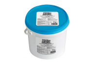 Joghurt nach Griechischer Art 10 % Fett