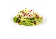 Salatmix Rustica