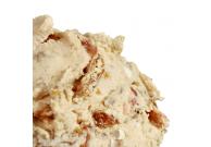 Joghurt-Rahm Aufstrich Feta