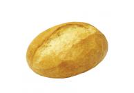 Heidener Goldbrötchen