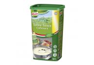 Sahne Sauce Carbonara