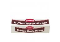 X-Plus Back Krem / MB