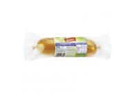 Emsländer Gold feinste Leberwurst mit Kalbfleisch