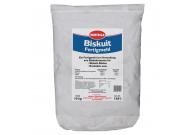 Biskuit-Fertigmehl