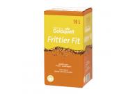 Frittier-Fit