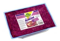Rotkohl Fix & Fertig