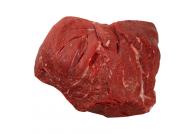 Jungbullen Steakhüfte Gourmet naturel