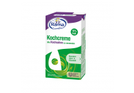 Cremefine Kochcreme, 15 % Fett