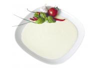 Pasta Käsesauce