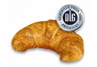 Premium Buttercroissant