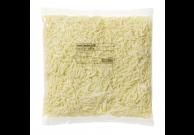 Mozzarella, gerieben, 40 % Fett i.Tr.