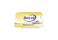 Becel Diät-Margarine
