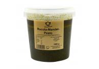 Pesto Rucola Mandel