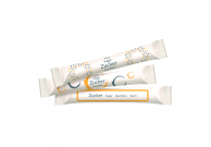 Zucker-Stick Maitre