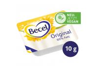 Becel Original Fettreduzierte Margarine 60 % Fett