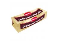Delikatess Vortmin