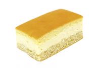 Käse-Eierschecke