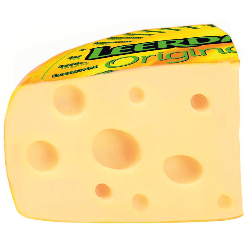 fett im käse